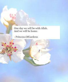 May Allah grant us Jannatul Firdaus, Ameen. Islamic Qoutes, Islamic Teachings, Islamic Messages, Islamic Inspirational Quotes, Muslim Quotes, Arabic Quotes, Hindi Quotes, Islam Hadith, Islam Quran