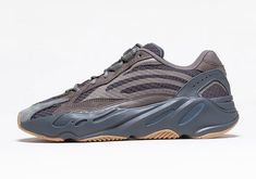 78e697d9 The adidas Yeezy Boost 700 v2 Geode Releases Tomorrow Yeezy Shoes, Yeezy  Boost, My