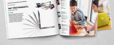 HP Marketing | BPR Creative Polaroid Film, Graphics, Marketing, Creative, Graphic Design, Printmaking