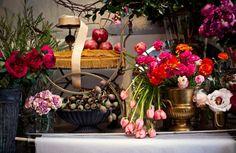 Autumn | Emily Thompson Flowers