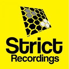 Label Worx Label Spotlight - Strict Recordings