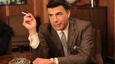 Here's Matthew Weiner's wish list of what to wrap up before the Mad Men finale · Newswire · The A.V. Club