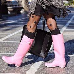Best Rain Boots | PO