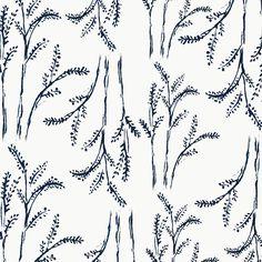 A little pattern for day 52  #100daysofplantsandleaves . . . . . #100dayproject #arteveryday #doitfortheprocess #janerussellillustration #natureinspired #silentcollective #vsco_art #carveouttimeforart #australianartist #creativeunblock #sodomino #minimal #handsandhustle #makersmovement #cylcollective #creativeprocess #createeveryday #creativelife #silentcollective #botanicalillustration #watercolour #pattern #surfacedesign #textiledesign #printandpattern #aquietstyle #theartofslowliving…