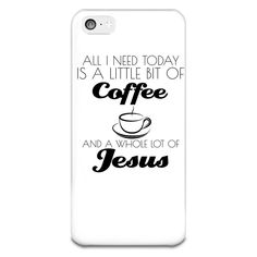 Check out our newest item update! All I Need Today ... by clicking here http://home-beauty-more.myshopify.com/products/all-i-need-today-iphone-5-5s-plastic-case?utm_campaign=social_autopilot&utm_source=pin&utm_medium=pin At Home Beauty & More. Tons of items are added everyday to add more style to your unique home.