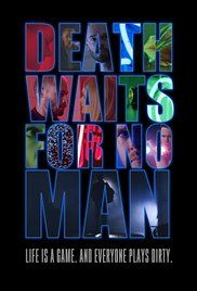Death Waits for No Man Full HD Movies,Death Waits for No Man Watch Full Movie,Online Death Waits for No Man Full for Free Stream,Full Free Death Waits for No Man Watch,Online Death Waits for No Man Movie Full Watch,Death Waits for No Man 1080p HD Watch,