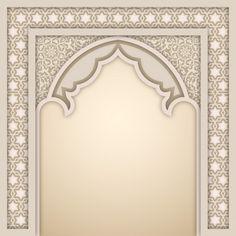 Islamic Motifs, Islamic Art Pattern, Altar, Blue Texture Background, Ganpati Decoration At Home, Frame Border Design, Stage Set Design, Islamic Posters, Poster Background Design