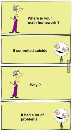 funny memes can't stop laughing seeing these funny memes humor, enjoy and share funny memes all funny memes jokes are funny memes new, click the image for more funny memes😎 Funny Cartoon Memes, Funny School Memes, Very Funny Jokes, Crazy Funny Memes, Really Funny Memes, Funny Facts, Haha Funny, Hilarious, Funny Comics