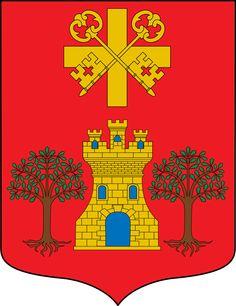 Guizaburuaga