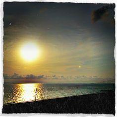 ★SILENCE #SORA_e #空絵  心静かな空「 # 空絵 #SORA_e 」 #photo_by_CANNO # 空でつながる (or #Undersky )
