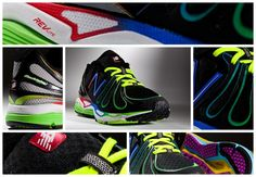M890RB New Balance Running Shoes  www.shopvepa.com