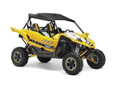 New 2016 Yamaha YXZ1000R SE ATVs For Sale in California. 2016 Yamaha YXZ1000R SE, YXZ1000R SE The all-new YXZ1000R Special Edition: 60 years of performance and innovation brought to life.
