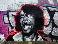 Characters By Mto - Berlin (Germany)