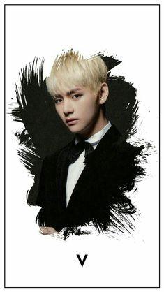 Read Wallpapers ❤ from the story Fotos Do BTS ❤ by Sexytaekookv (𝙶𝙰𝚃𝙸𝙽𝙷𝙰) with reads. V Taehyung, Bts Bangtan Boy, Bts Jimin, Bts Jungkook, Namjoon, Rap Monster, Foto Bts, Lockscreen Bts, Meme Photo
