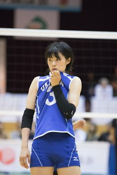Volleyball Players, Beach Volleyball, American English, Sport Girl, Female Athletes, Physical Activities, Japanese Girl, Poses, In This Moment