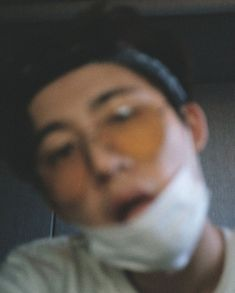 Chanwoo Ikon, Kim Hanbin, Yg Trainee, Ikon Member, Koo Jun Hoe, Ikon Wallpaper, Cat Wallpaper, Ikon Kpop, Amor