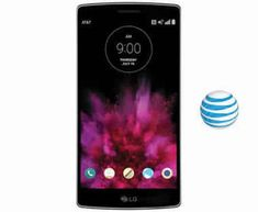 27 Best LG Unlock Code images | Codificación, Cricket