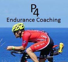 Triathlon Coach, Run Coach, Cycling Coach, Endurance Training