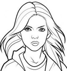 the hunger games coloring pages for kids