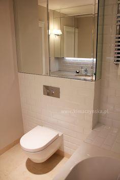 Dein Badezimmer Neu Gestalten   Sichere Dir Jetzt Schöne Badezimmer Ideen.  #Badezimmerfliese #badezimmer #badideen #fliesen | Badezimmer Fliesen |  Pinterest