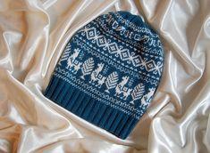 Ravelry: legendasun's Hat for me