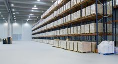 If you want to keep your warehouse office running smoothly, then you need consistent cleaning services. Therefore, it is important that you have a professional cleaning company to work on making the office, break rooms and restrooms clean and sanitized for continuous productivity. Business Cleaning Services, Floor Cleaning Services, Professional Cleaning Services, Warehouse Office, Break Room, Productivity, Rooms, Running, Bedrooms