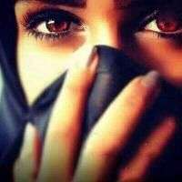 نجآملهم كثر م عآشو فينآ وكثر م حبينآهم نحط الغلط علينآ وآذآ شفنآ الدمعه بعيونهم تضيق نظرآت عينينآ وبعد كل هذآ كذآ بلا معروف تنآسونآ ##تمنيتك Arab Women, Stuff To Buy, Arabic Women, Arabian Women