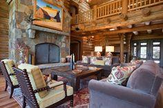 Tweed Interiors | Interior Design Studio & Boutique | Telluride, CO