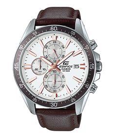 970f5476be4 Informações sobre os relógios CASIO. Relógio Casio