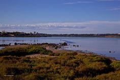 Despegaremos....Formentera - Mediterranea Pitiusa -- la Naviera de Formentera