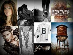Forever My Girl (The Beaumont #1) by Heidi McLaughlin ✰✰✰✰ http://smittensbookblog.wordpress.com/2013/01/08/forever-my-girl-the-beaumont-1-by-heidi-mclaughlin-✰✰✰✰/