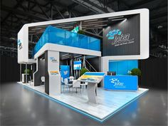 Expo Exhibition Stands Xbox One : Best jewellery exhibition stalls images jewellery exhibition