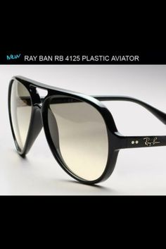 Excellent condition Ray ban aviator Lahore Free classifieds in Pakistan.  Cheap Ray Ban Sunglasses, 6e2bb982429f