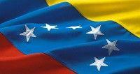 Colectivos LGTB de Venezuela piden al gobierno que dé asilo a homosexuales de Uganda #LGTB (pineado por @OrgulloWine) #gay #colors #colours #rainbow #pride #freedom #gaypride #BeTrue