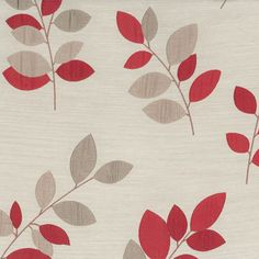 Classy designer fabric to complete your design vision for your drapery from the 'Derby' design style range by Maurice Kain Coffee Logo, Floral Curtains, Fabric Birds, Curtain Fabric, Fabric Design, Your Design, Derby, Upholstery, Rugs