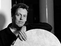 Gert Sørensen - biografi & diskografi - Dacapo Records