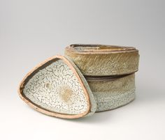 rope inlay pottery - Google Search