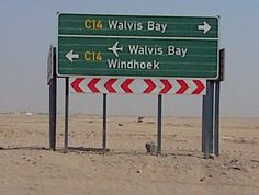 Walvisbaai Namibia I Am An African, Land Of The Brave, Namibia, Heavenly Places, Places Ive Been, Landscapes, Wanderlust, Spaces, Country