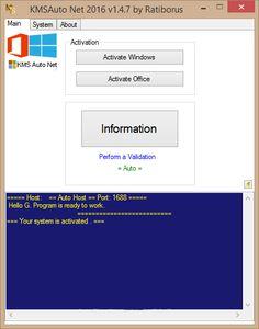 FULL NETGATE.Data.Backup.v2.0.505.Multilingual.Incl.Keymaker-CORE