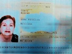 La ruta del dinero de  Hinojosa Cantú, el contratista de Peña Nieto,  en...