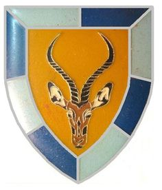 SWATF 102 Battalion emblem.102 Battalion was a quick-reaction unit of the South West African Territorial Force. This unit was formed in 1978 as the Kaokoland Company with 48 men. In 1979, after a SWAPO infiltration, it was exspanded into 37 Battalion. The unit was renamed later as 102 Battalion. By 1979, it had 1100 men in four rifle companies based at Opuwo, Okongwati and Ehoriba.