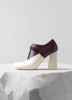 Collections Fall / Winter Collection 2014 - Chaussures | CÉLINE
