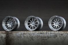 CCW ; SP16S // SP100A // SP2KS Rims For Cars, Rims And Tires, Wheels And Tires, Jdm Wheels, Custom Forge, Audi S6, Hyundai Genesis, Forged Wheels, Custom Wheels