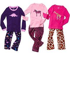 3aeb20200 366 Best Pajamas images