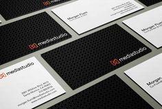 http://www.criatives.com.br/wp-content/uploads/2013/08/14-corporate-business-card-design.preview.jpg