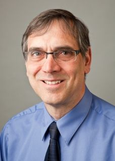 Chief Information Officer will retire at end of semester