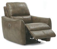 Arlo Chair by Palliser Furniture