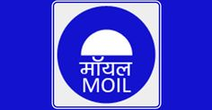 MOIL Limited Recruitment 2016 – 04 Manager (Medical Services) Vacancy