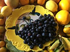 Love Fruits ! Delicious and Healthy Eating with organic Blueberry #luchiachia #luchiacookbook is available on Amazon.com in the world  #cookbook #chef #chefconsultant #chefoninstagram #foodblogger #foodblog #breakfast #healthyeating #organic #blueberry #breakfast #healthy #healthyfood #healthyeatinghabits #delicious #yummy #foodlover #foodiegram #foodie #siliconvalley #sanfrancisco #bayarea #california #photooftheday