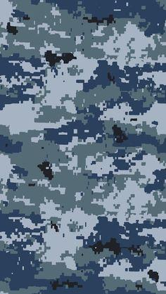 camouflagebhbj